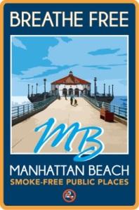 Breathe Free MB Logo for Blog 4