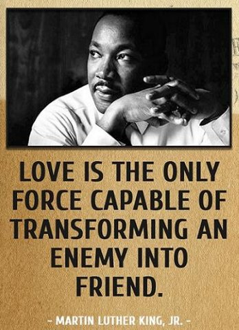 Love-is-the-only-force-capable-of-transforming small